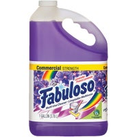 CPC05253 Fabuloso All-Purpose Cleaner Commercial Strength CPC 4307, CPC 4307 Fabuloso All-Purpose Cleaner Concentrate