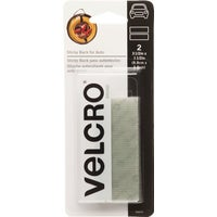 90879 VELCRO Brand Sticky Back For Auto Hook & Loop Strip 90879, VELCRO brand Hook & Loop Strip for Plastic