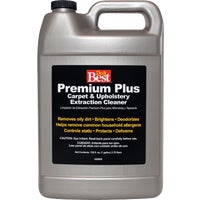 DI5423 Do it Best Premium Carpet and Upholstery Cleaner carpet cleaner