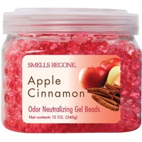 52812 Smells BeGone Odor Neutralizer Gel Beads neutralizer odor