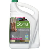 WM700056002 Bona Stone, Tile, & Laminate Floor Cleaner cleaner floor
