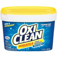 51523 Oxi Clean Versatile Stain Remover remover stain