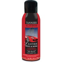 40173 Tannery All-Purpose Leather Care Cleaner & Conditioner 40173, Tannery All-Purpose Leather Care Cleaner & Conditioner