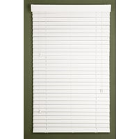 632186 Home Impressions Faux Wood Corded Blinds 632186, Home Impressions Faux Wood Blinds