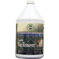 887071969-4PK Gold Label Wax Remover remover wax