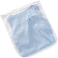 1220187 Homz Lingerie Washing Bag bag washing