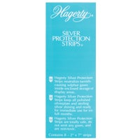 70000 Hagerty Silver Protection Strips 70000, 70000 Silver Protection Strips