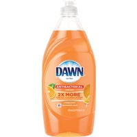 97306 Dawn Ultra Antibacterial Dish Soap dish soap