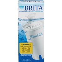 35501 Brita Pitcher Replacement Water Filter Cartridge 35501, 35501 Brita Pitcher Replacement Water Filter Cartridge