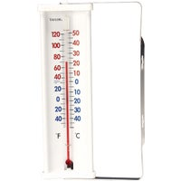 5316N Taylor Window Thermometer thermometer window