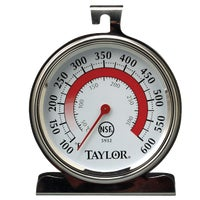 5932 Taylor Classic Oven Kitchen Thermometer 5932, Classic Oven Kitchen Thermometer