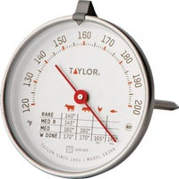 5939N Taylor Meat Kitchen Thermometer food thermometer