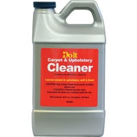 DI5412 Do it Carpet and Upholstery Cleaner carpet cleaner