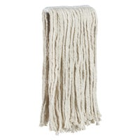 642320 Do it Cotton Mop Head head mop