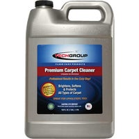 5441 Tech Group Premium Carpet Cleaner carpet cleaner