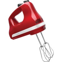KHM512ER KitchenAid Ultra Power 5-Speed Hand Mixer hand mixer