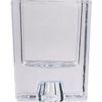 3902130 Taper & Votive Holder holder votive