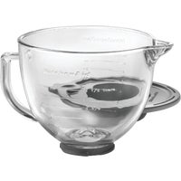 K5GB KitchenAid Glass Bowl K5GB, KitchenAid Glass Bowl