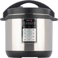 670041880 Fagor Lux All-In-One Multi-Cooker