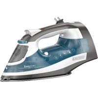 ICR19XS Black & Decker Express Steam Iron iron steam