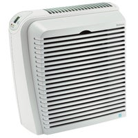 HAP726-U Holmes Harmony HEPA Air Purifier air purifier