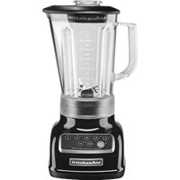 KSB1570OB KitchenAid 5-Speed Blender KSB1570OB, KitchenAid 5-Speed Blender
