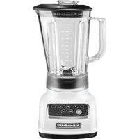 KSB1570WH KitchenAid 5-Speed Blender KSB1570WH, KitchenAid 5-Speed Blender