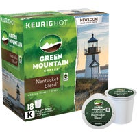5000081877 Keurig Green Mountain Coffee K-Cup Pack 108881, Keurig Coffee K-Cup Pack