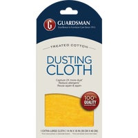 462100 Guardsman Cleaning & Dusting Cloth cleaning cloth