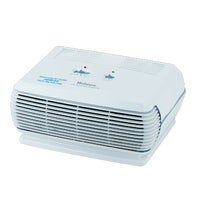 HAP242-UC Holmes Harmony Air Purifier air purifier
