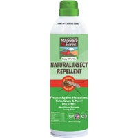 MNIR006 Maggies Farm Insect Repellent insect repellent