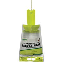 JBTZ-DB12 Rescue Oriental & Japanese Beetle Trap