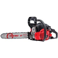 41AY4216983 Remington Rebel RM4216 16 In. 42 CC Gas Chainsaw chainsaw gas