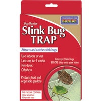 198 Bonide Bug Beater Stink Bug Trap insect trap