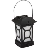 MR9W Thermacell Mosquito Repellent Patio Lamp