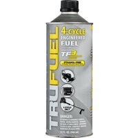 6527238 TruFuel Ethanol-Free Small Engine 4-Cycle Fuel 6527238, TruFuel 4-Cycle Fuel