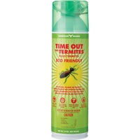 52100 Time Out For Termites Killer killer termite