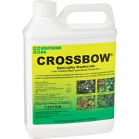 24863 Southern Ag Crossbow Brush & Weed Killer killer weed