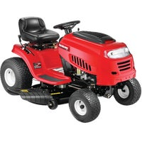 13AB775S000 Yard Machines Single Cylinder Lawn Tractor lawn tractor