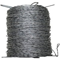 0110-5 Oklahoma Steel & Wire Barbless Wire barbless wire