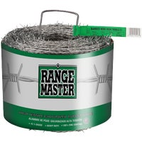7203 Range Master High-Tensile Barbed Wire barb high rangemaster tensile wire