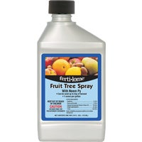 10131 Ferti-lome Fruit Tree Insect & Disease Killer 10131, Ferti-lome Fruit Tree Insect Control