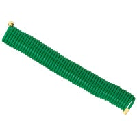 HR47AA2-G Best Garden Coiled Hose coiled hose