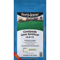 10767 Ferti-lome Centipede Lawn Fertilizer fertilizer lawn