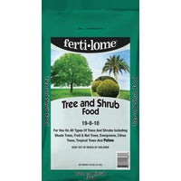 10865 Ferti-lome Tree & Shrub Fertilizer 10865, Ferti-lome Tree And Shrub Fertilizer