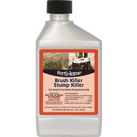 11484 Ferti-lome Stump & Brush Vegetation Killer killer vegetation