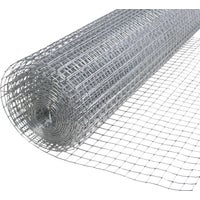 700692 Do it Utility Welded Wire Fence 700692, Do it Utility Welded Wire Fence