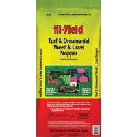 33030 Hi-Yield Turf & Ornamental Weed & Grass Stopper 33030, Hi-Yield Crabgrass & Weed Preventer
