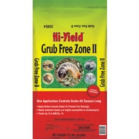 33054 Hi-Yield Grub Free Zone II Grub Killer grub killer