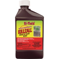 33691 Hi-Yield Killzall Weed & Grass Killer 33691, Hi-Yield Killzall Weed & Grass Killer
